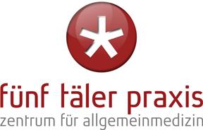 fünf täler praxis - Zentrum für Allgemeinmedizin